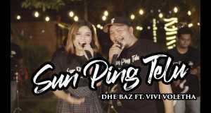 Sun Ping Telu