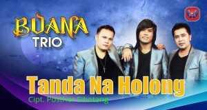 Tanda Na Holong