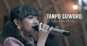 TANPO SUWORO (KOPLO VERSION)