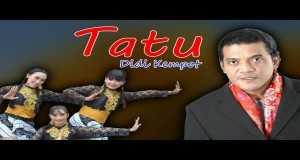 Tatu Dj Version