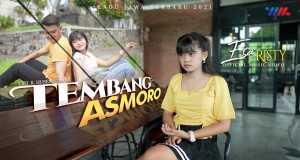TEMBANG ASMORO