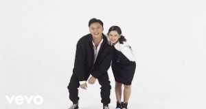 Terlukis Indah Music Video