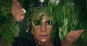 Song: The Spirit Of Papua