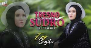 Tresno Sudro