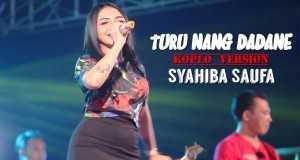 Turu Nang Dadane