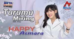 Turumu Miring