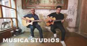 Untuk Kita Renungkan (Acoustic Version)