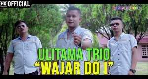 Wajar Do I