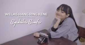 Welas Hang Ring Kene (Remix Version)