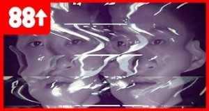 Who That Be (Josh Pan & West1Ne Remix)