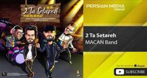 2 Ta Setareh