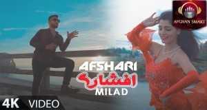 AFSHARI