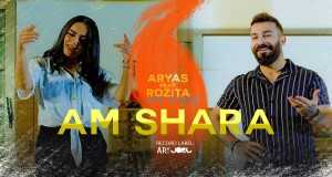Am Shara