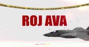 Em Narevin Rojava
