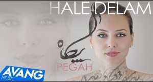 Hale Delam