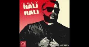 Hali Hali