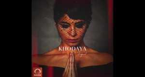 Khodaya