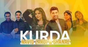 Kurda