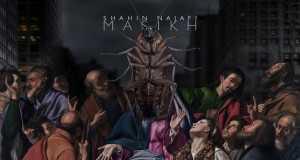 Masikh