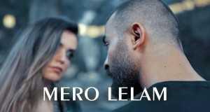 Mero Le Lam