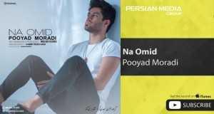 Na Omid