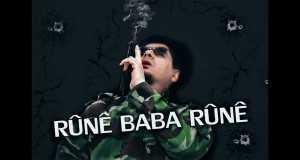 Rune Baba Rune