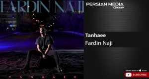 Tanhaee Music Video