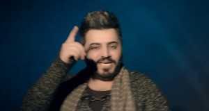 Abu Al Zainat