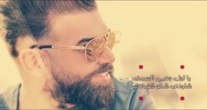Hoby Alsdq