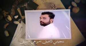 Mohamed Nour (Al-Wafa Al-Hassas)