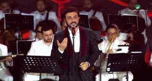Qadi Gharami
