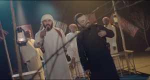 Shayl Qdara