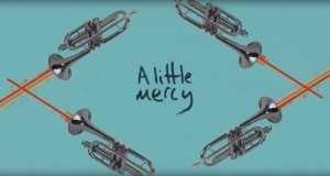 A Little Mercy