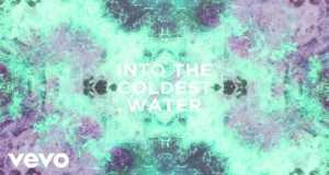 Coldest Water