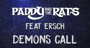 Demons Call