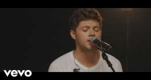 Flicker (Acoustic)