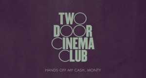 Hands Off My Cash, Monty