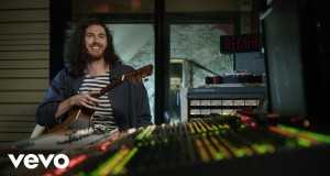 Hozier On Nfwmb