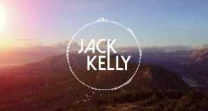 I'm Alwayz Eazy (Jack Kelly Remix)
