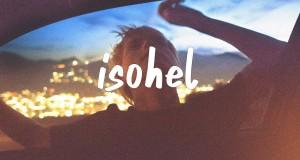 Isohel