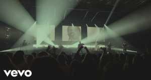 Lazarus (Live)