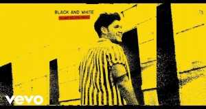 Littleblack And White (Oliver Nelson Remix )