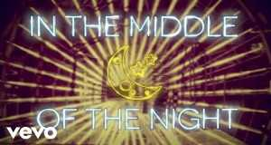 Middle Of The Night