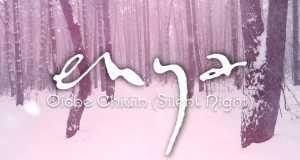 Oíche Chiúin (Silent Night)