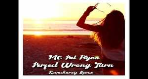 Perfect Wrong Turn (Kamikarzy Remix)