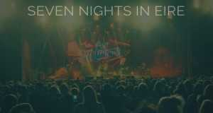 Seven Nights In Eire