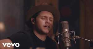 Slow Hands (Acoustic)
