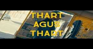 Thart Agus Thart
