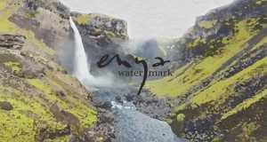 Watermark Music Video