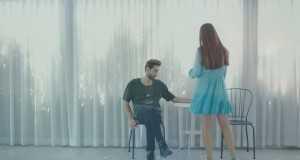 Do Not Stop Dancing Music Video